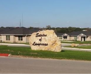 Estates of Lampasas